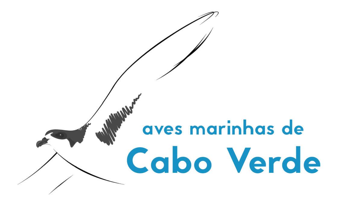 Aves Marinhas de Cabo Verde